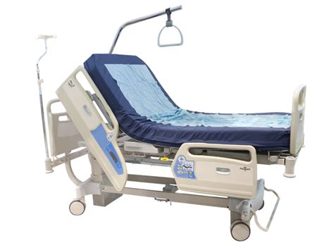 does medicare pay for hospital bed trapeze for hospital bed trapeze base trapeze base by