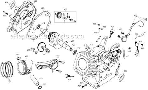 honda 6 5 hp engine parts diagram honda 6 5 hp engine parts diagram honda auto parts