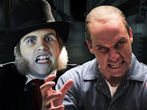 Jack The Ripper Vs Hannibal Lecter Epic Rap Battles Of History Season | jack the ripper vs hannibal lecter epic rap battles of