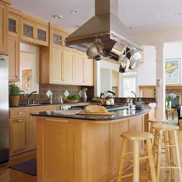 kitchen island vent hood hoods ranges and range hoods on pinterest