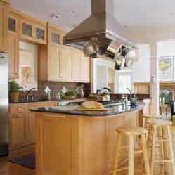 kitchen island exhaust hoods island range ideas stove pot racks and islands