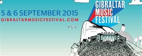 gibraltar painting festival 2015 novedades gibraltar festival 2015 la gu 237 a go