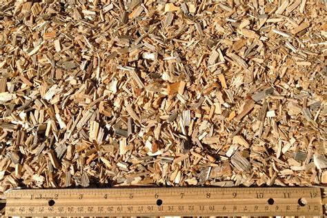 Mulch On Sale For A Acme Sand Gravel Tucson Playground Wood Chips 520 296