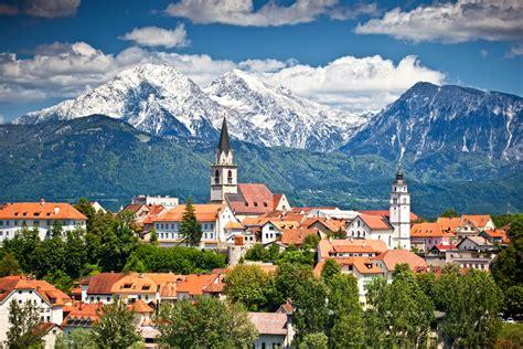 kranj slowenien the starting point to discover slovenia visit kranj