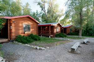 Cabins In Teton Valley Cabins Driggs Idaho Updated 2016 Hotel
