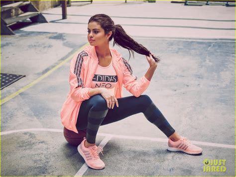 Adidas Neo 03 sized photo of selena gomez fall 2015 adidas neo 03