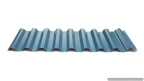 Kanopi Baja Ringan Atap Metal – Berikut ini Tiga Model Kanopi Baja Ringan Untuk Kantor Anda