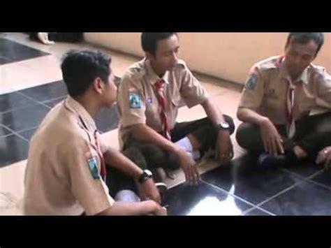 film film remaja film indi kenakalan remaja youtube