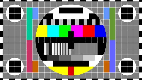 test pattern lcd tv test card wikipedia the free encyclopedia