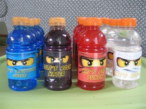 dafont lego 25 b 228 sta id 233 erna om lego font p 229 pinterest lego