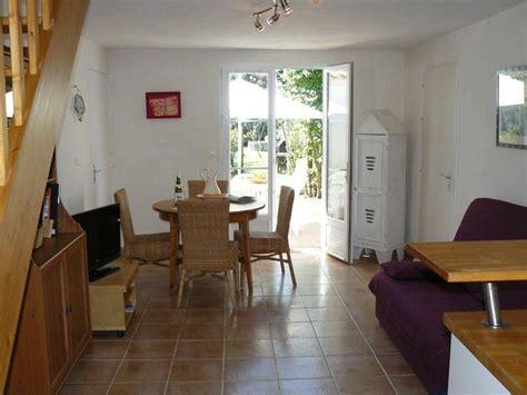 Formidable Chambre D Hote Notre Dame De Monts #3: 52038_289_les-mimosas_les-mimosas.jpg