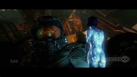 cortana you are thick hey cortana do you have nice breasts hairstylegalleries com