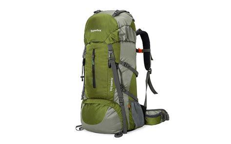 Water Proof Backpack are backpacks waterproof click backpacks