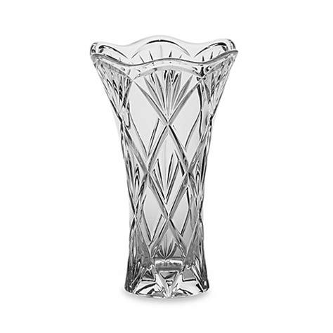 marquis by waterford honour vase bed bath beyond