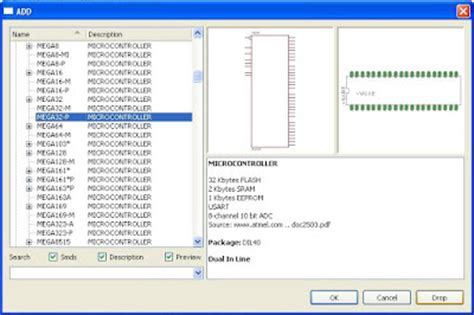 eagle layout editor 5 6 0 free download technologination tutorial desain pcb dengan eagle layout
