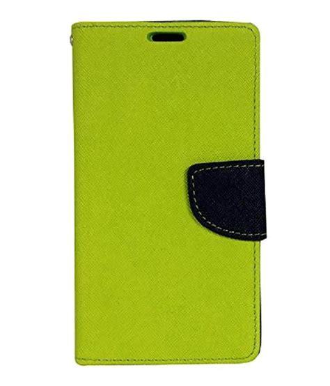 Promo Tempered Glass Nokia 520 Lumia 4 0 Inchi Screen Guard A G 59 nokia lumia 520 tempered glass screen guard by 2010kharido