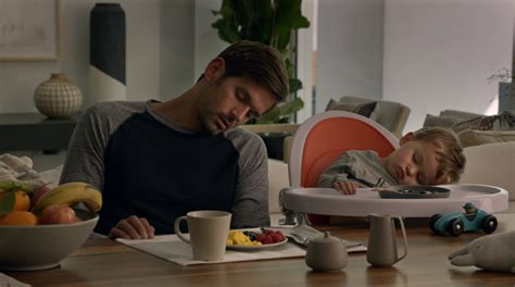 buick commercial actress grandpa buick envision ad caign kicks off with adorable father