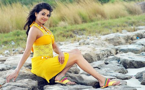 kajal agarwal themes for laptop kajal agarwal 5 hd indian celebrities 4k wallpapers
