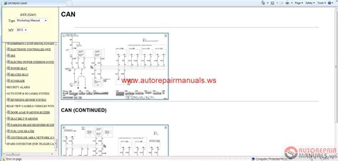book repair manual 2004 mitsubishi eclipse transmission control mitsubishi asx 2013 repair service manual auto repair