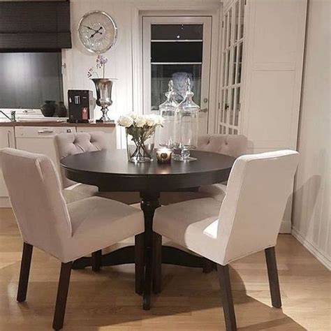 best dining table for small apartment best 25 small dining tables ideas on pinterest small
