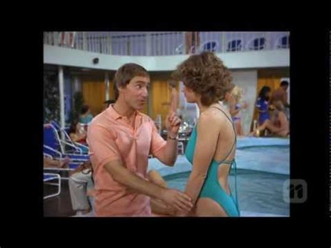 love boat free episodes mm mm markie post loveboat blue swimsuit vob youtube