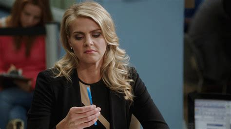 eliza coupe benched benched things that ll ruin your day watch full
