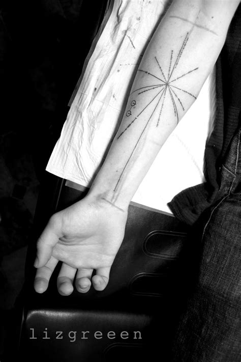 pulsar map tattoo 7 best awesome tattoos images on ideas