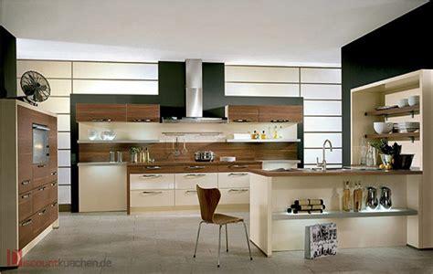 Designer Kitchen Bar Stools by Einbauk 252 Chen Nobilia Sch 252 Ller K 252 Chen Herford Hamburg K 246 Ln Wiesbaden Stuttgart Dresden