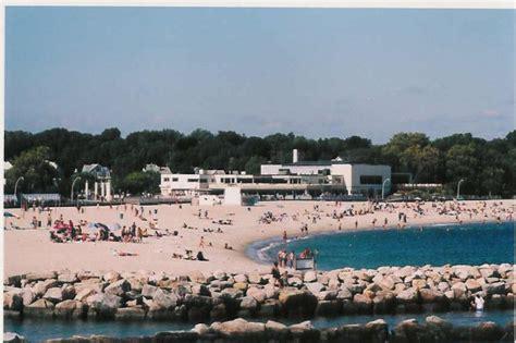 ocean beach ct gallery ocean beach park