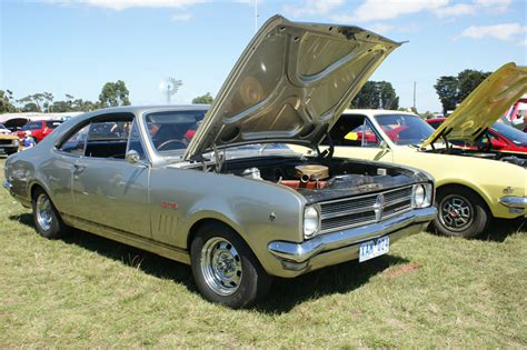 day holden and the geelong all holden day 2015 geelong