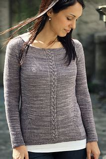 Joji Small ravelry j o j i patterns