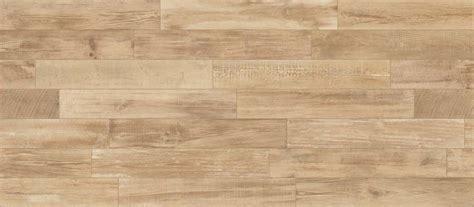 piastrelle panaria piastrelle pavimento gres effetto legno panaria cross wood