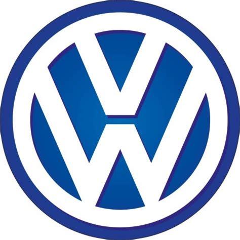 Papier Autocollant 2013 by Stickers Autocollant Logo Embl 232 Me Volkswagen D 233 Co