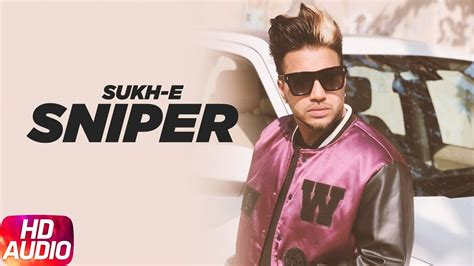 sniper muzical doctorz sukhe feat raftaar full video sniper audio song sukhe feat raftaar full punjabi