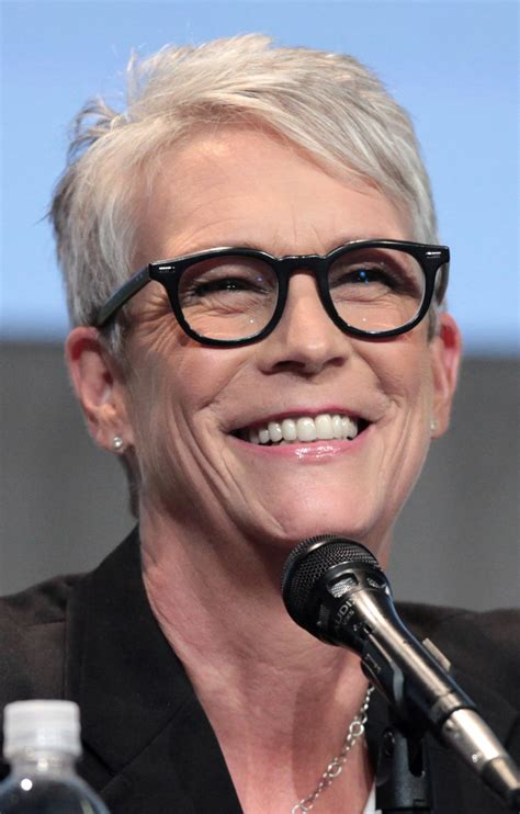 jamie lee curtis jamie lee curtis wikipedia