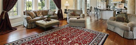 rugs to use on laminate flooring rugspot