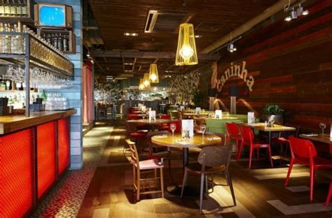 Modern German Kitchen Designs las iguanas cardiff bay cardiff restaurant reviews