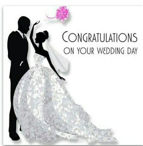 Wedding Congratulations Animation by 18 Best Wedding Congratulations Images On