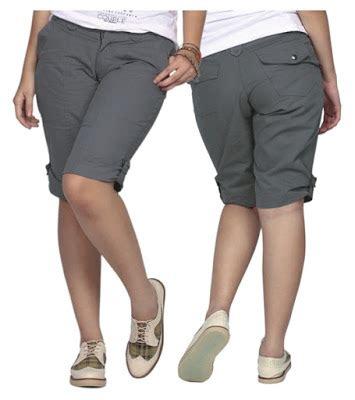 Celana Bio Mangky Stretch Wash 27 30 celana wanita lengkap