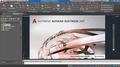 full version software blogspot 2017 autocad electrical 2017 32 64 bit espa 241 ol e ingles
