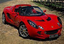 books about how cars work 2004 lotus exige lane departure warning lotus elise wikipedia