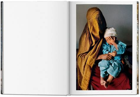 libro steve mccurry afghanistan fo a new book by renowned photojournalist steve mccurry showcases the beauty of afghanistan