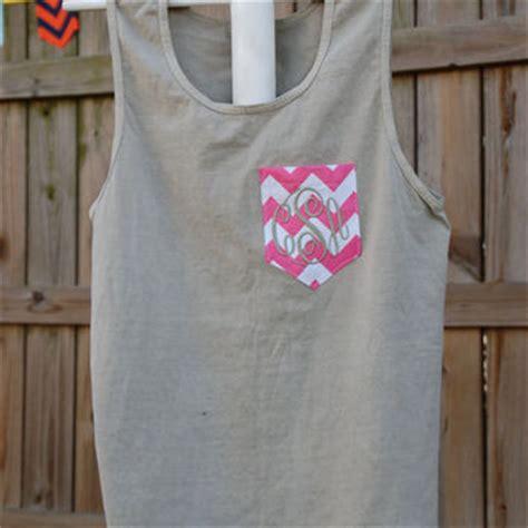 comfort colors granite pics for gt granite comfort colors