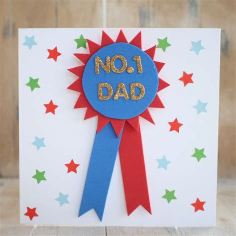 fathers day cards for children to make best 25 fathers day cards ideas on