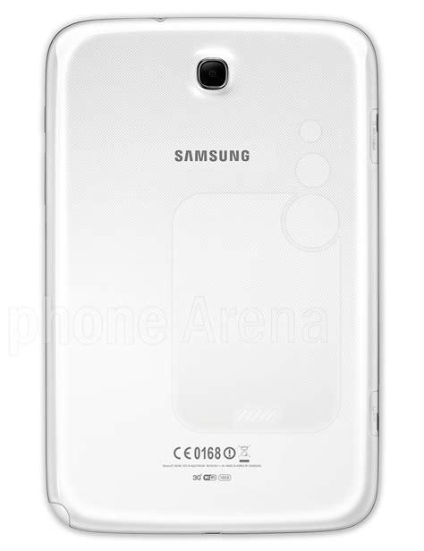Hp Samsung Note 8 Samsung Galaxy Note 8 0 N5110 Spesifikasi