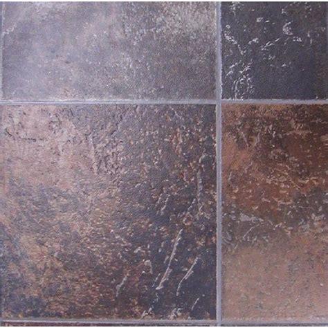 lowes in kennesaw ga berkshire flooring home flooring ideas