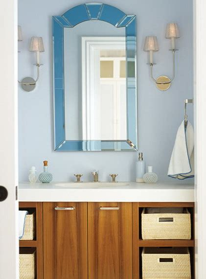 non rust bathroom accessories 100 bathroom mirror decor home interior attractive