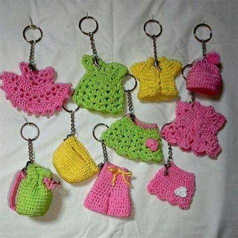 Rajut Minni Ribbon 140 best souvenir en crochet images on crochet patterns crocheting patterns and