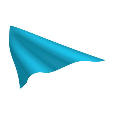 Lighting Flags by Light Blue Pennant Flags International