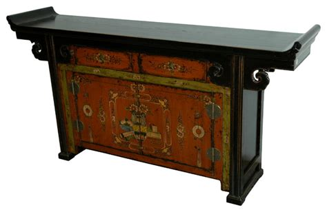 Sideboard Asian Japanese Hairy Teens Asian Sideboards And Buffets